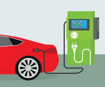 ev-charging-installers