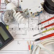 Reliable and Efficient Electrical Installation in Stafford
