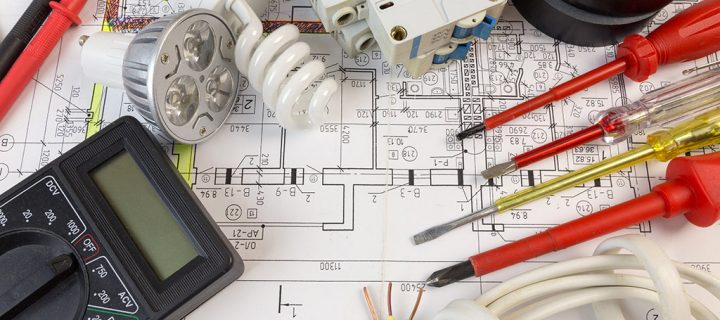 Electrical Installation in Stafford Gives You the Power