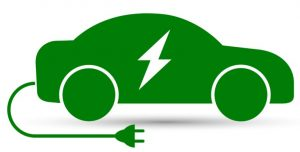 domestic ev car chargers