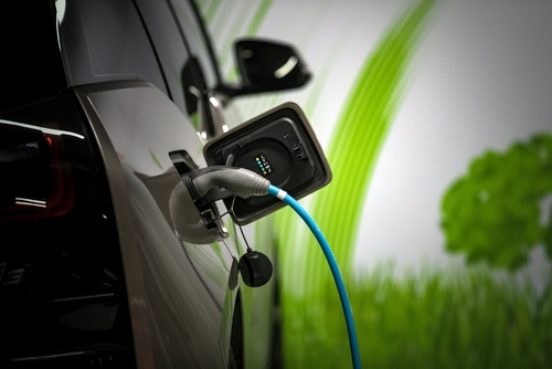 A Guide to EV Charging Stations