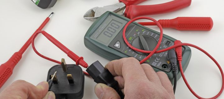 Everything You Need to Know about PAT Testing