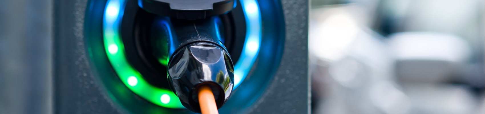 Save Money with Electric Car Chargers in Stafford
